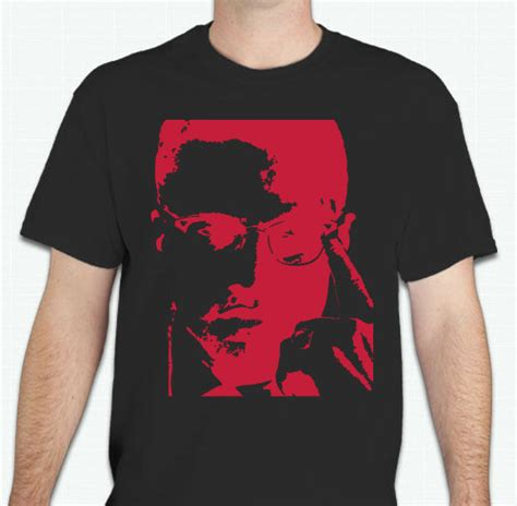 history t shirts custom design ideas