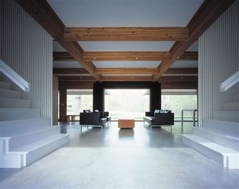 homes  exposed wooden beams  simply charming