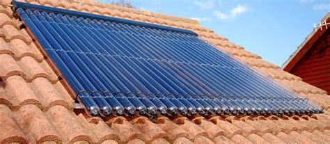 solar heating drapes g8 building ltd solar thermal