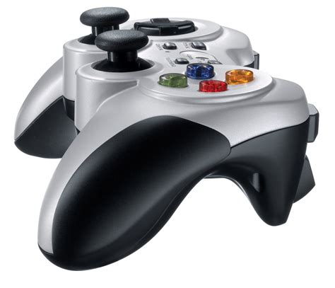 best wireless pc controller best controllers for windows pc updated july 2016