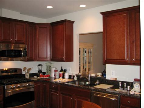 good color for kitchen cabinets kitchen paint colors with dark cabinets ideas