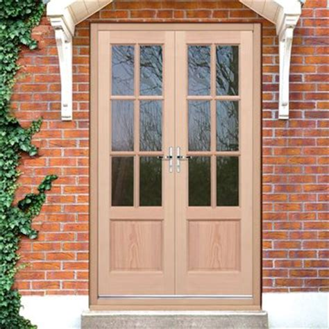 Exterior Door Price Emejing Exterior Doors Price Contemporary Interior Design Ideas Angeliqueshakespeare