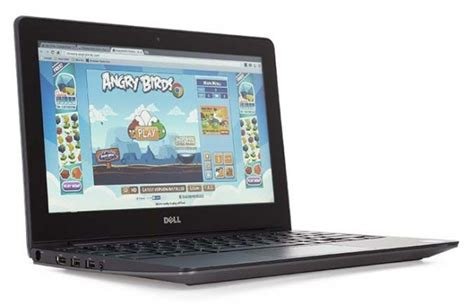 When Will Play Store Be Available On Chromebook Should I Buy A Chromebook Buying Guide And Advice