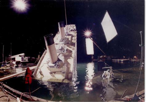 film titanic budget movie prop maker welcome to movie prop maker