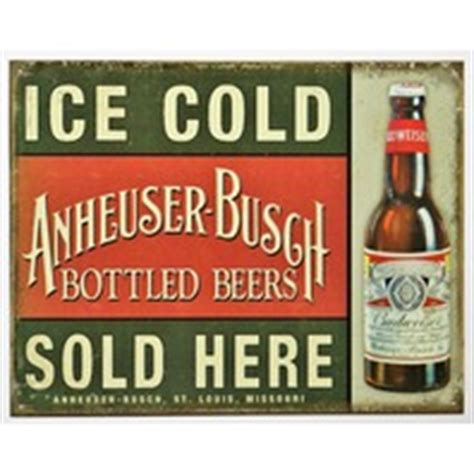 ice cold bud light here beer alcohol the wild robot