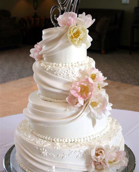 Unforgettable Wedding Cakes Gallery   Unforgettable