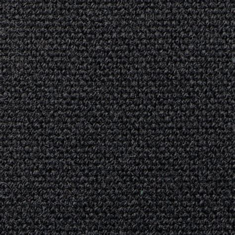 Black Upholstery by Black Fabric From The Line Plus Range Camira Fabrics