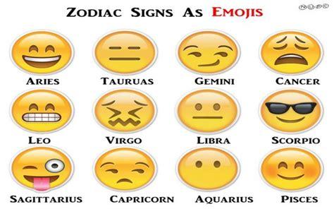 significado de los signos zodiacales image gallery signos zodiacales