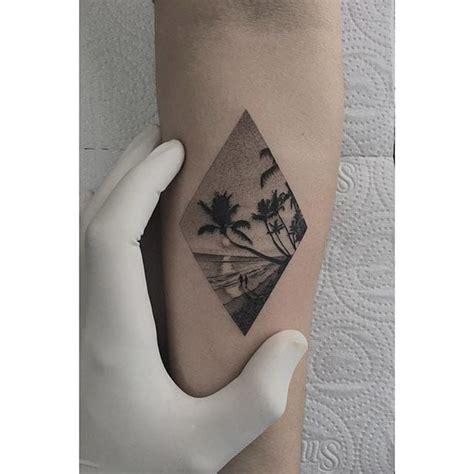beachy tattoos best 25 tattoos ideas on henna