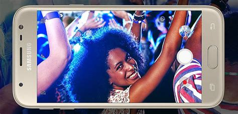 Harga Samsung J3 Pro Warna Biru samsung galaxy j3 pro terbaru review harga spesifikasi