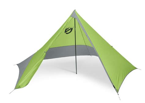 The Tents Are Here To Stay 2 by 7 New Tents To Try On Your 2016 Cing Trips