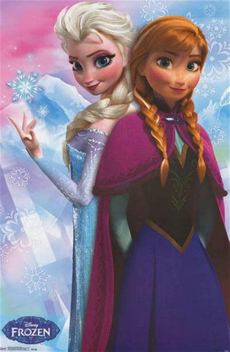 film frozen princess frozen princess queen elsa and snow queen on pinterest