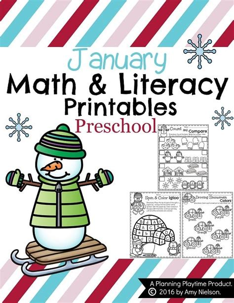 kindergarten activities january 17 best images about january toddler activities on