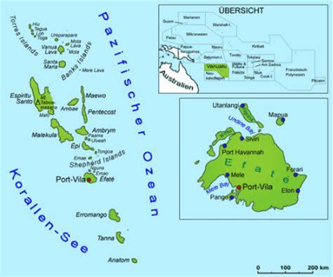 wo liegen die fidschi inseln landkarten australien s 252 dsee landkarte vanuatu goruma