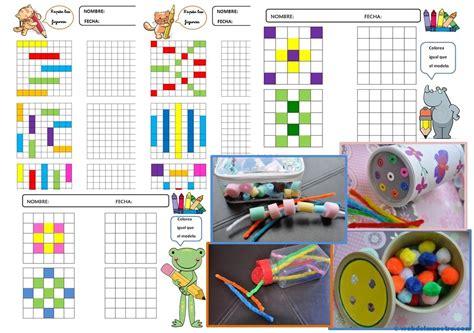 libro 365 actividades para desarrollar motricidad fina ejercicios y actividades web del maestro