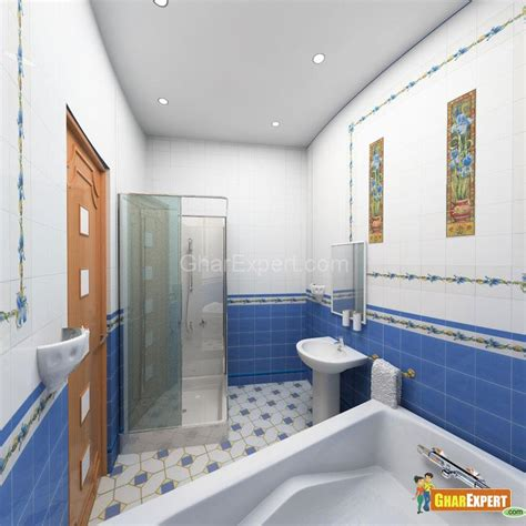 vastu for bathrooms gharexpert team blog vastu tips for bathroom