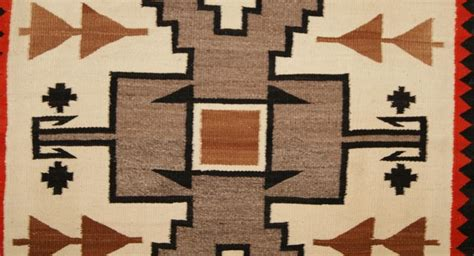 american rug patterns 146 best images about american indian and pottery on