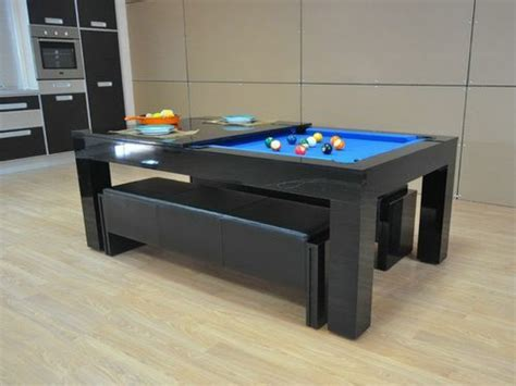 pool table dining room table combo 25 best ideas about pool table accessories on pinterest
