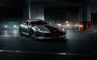 2016 dodge viper acr wallpapers hd wallpapers