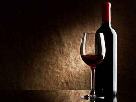 Old French Wine Bottles Hd Desktop Wallpaper High | wallpaper wine red bottle glass hd desktop wallpapers