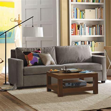 sofa mart locations henry 174 sofa 76 quot west elm