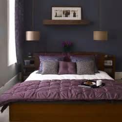 Small Master Bedroom Decor Ideas » Home Design 2017
