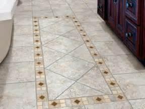 Bathroom floor tile patterns bathroom design ideas and more