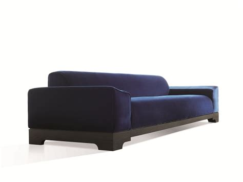sofa puro puro sofas vintage sofa retro puro sofa