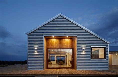 scandinavian farmhouse design 700 haus trentham scandinavian exterior melbourne