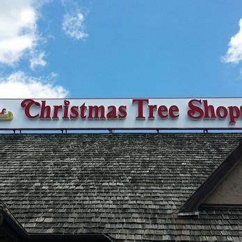 christmas tree shop pembroke ma christmas tree shops