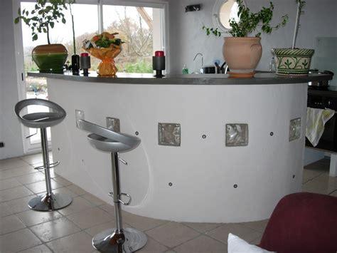 Idée Plan Maison En Longueur 489 by Mensola Rotonda