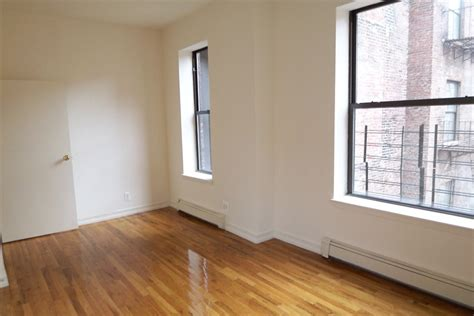 2 bedroom section 8 apartments 2 bedroom apartments for rent in the bronx for rent