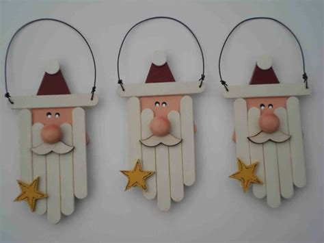 Decoration Pere Noel A Faire Soi Meme by D 233 Coration De No 235 L 224 Faire Soi M 234 Me Petit Effort Bel Effet
