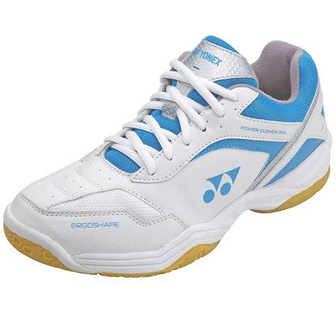 badminton shoes yonex shb 33lx badminton shoes