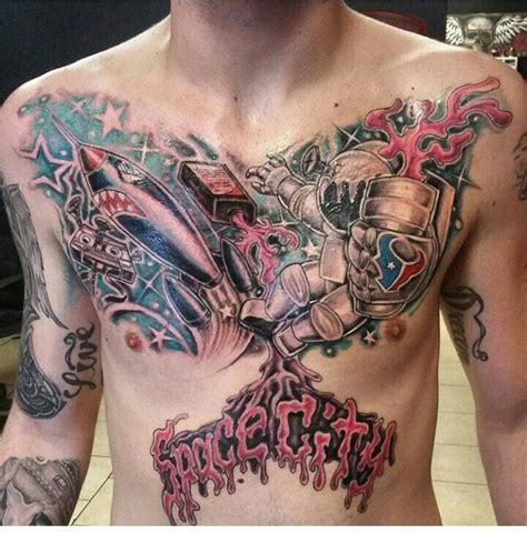 houston tattoo supply best 25 houston tattoos ideas on