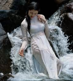 17 best images about ao dai vn on pinterest traditional