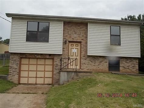 houses for sale in imperial mo houses for sale in imperial mo 28 images 4723 east swaller road imperial missouri