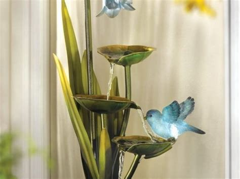 Ceramic Garden Decor Butterflies Ceramic Gazing Fresh Garden Decor