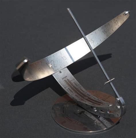 meridiana sede legale orologio solare meridiana gnomone elitropio di