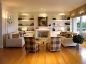 How Can I Decorate My Home Tu Hogar Es Reflejo De Ti Sentirse Bien Es Facilisimo Com