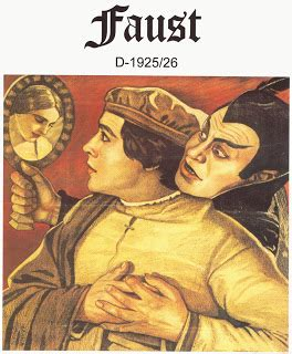 themes in oscar wilde s short stories literature an introduction of the faustian theory as