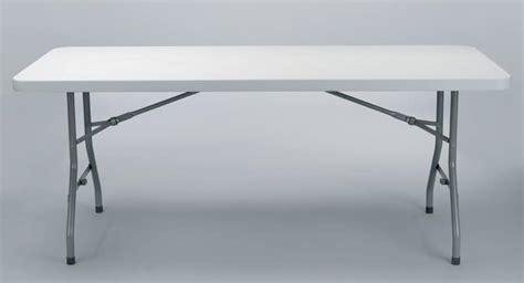 tavoli chiudibili tavolo chiudibile con ganci laterali per ricevimenti