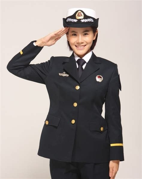 chinese military uniform girl chinese military woman military uniforms pinterest