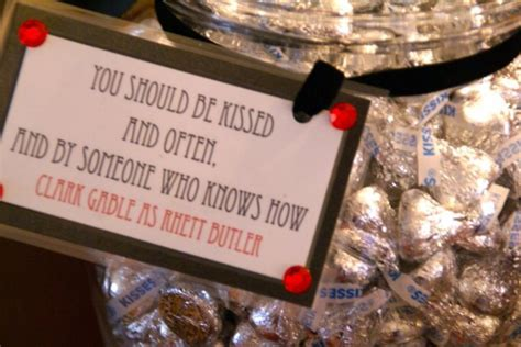 Wedding Candy Buffet Quotes Quotesgram Wedding Buffet Sayings