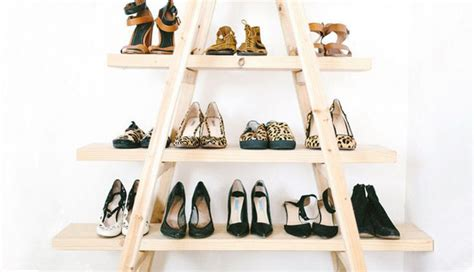 shoe storage ideas for small spaces shoe storage ideas for small spaces nationtrendz com