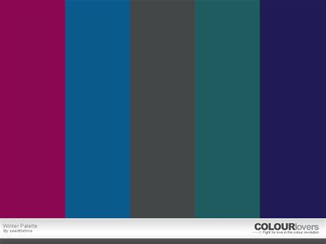 colours that go with grey sew little time wardrobe architect week 5 colour