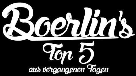 top 5 house music boerlin 180 s deep house charts boerlin shirts caps blog