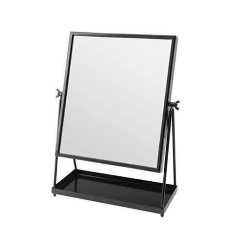 spiegel tisch ikea ikea karmsund tischspiegel kaufen deutschland