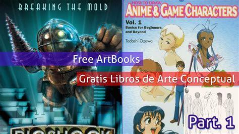 aalto art albums libro e pdf descargar gratis gratis art books arte conceptual ilustracion arte dibujo parte 1