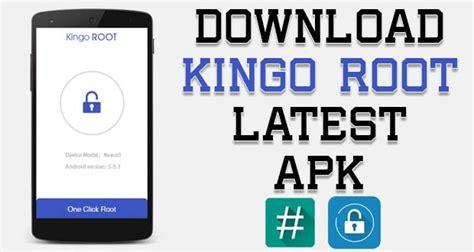 kingo root full version apk download download kingoroot latest v4 3 6 apk 2018 dika tekno
